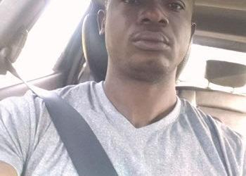 ADF STATEMENT ON THE MURDER OF CLEMENT EBUKA NWAOGU